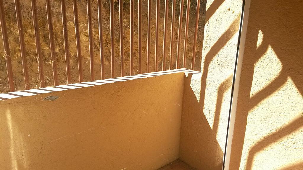 Piso en alquiler en calle Santa Llucia, Canet de Mar - 322045923