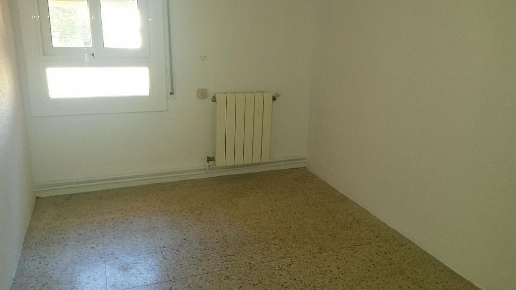 Piso en alquiler en calle Santa Llucia, Canet de Mar - 322045926