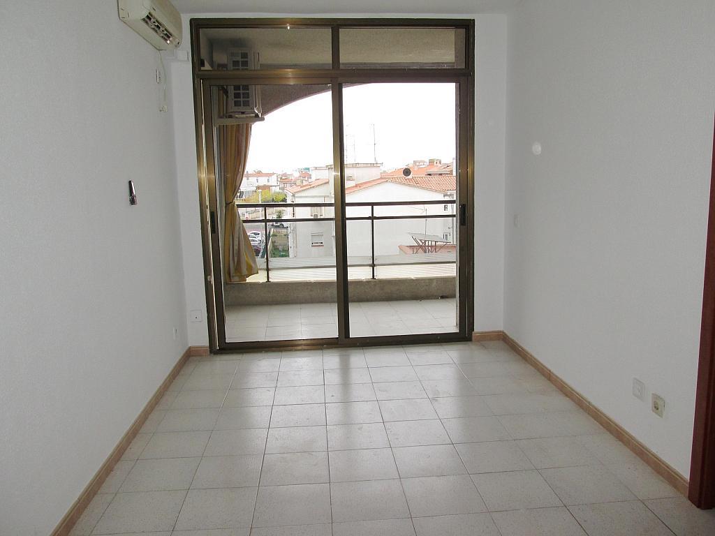 Piso en alquiler en calle Sant Jaume, Calella - 323897562
