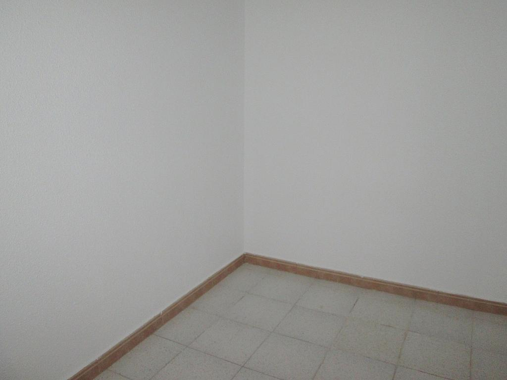 Piso en alquiler en calle Sant Jaume, Calella - 323897568