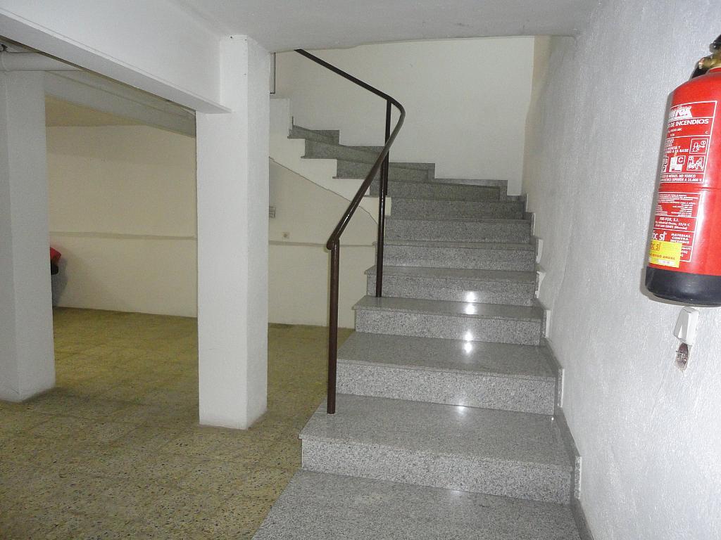 Local comercial en alquiler en calle Anselmo Clavé, Pineda de Mar - 204176244