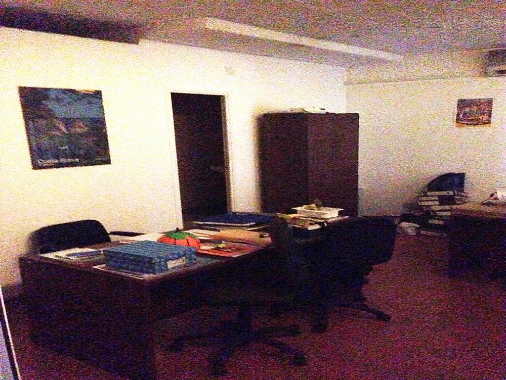 Oficina - Local comercial en alquiler en calle Costa i Fornaguera, Calella - 158634076