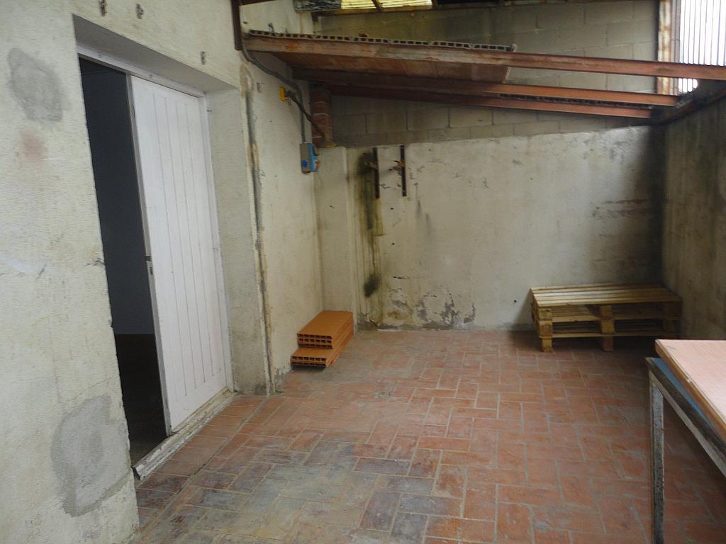 Local en alquiler en calle Montseny, Pineda de Mar - 218461296