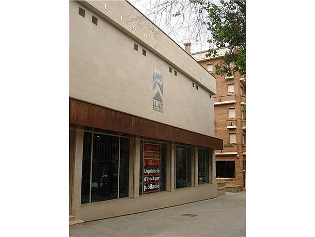 Local comercial en alquiler en Sant Sadurní d´Anoia - 327072852