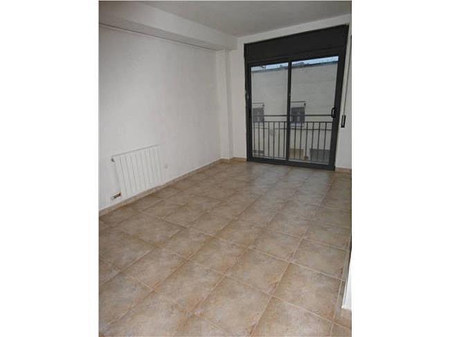 Piso en alquiler en calle Delfi Ortiz, Sant Pere de Riudebitlles - 327075483