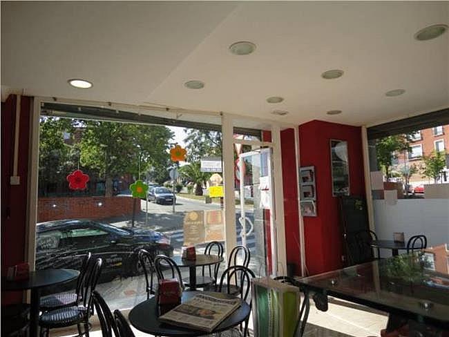 Local comercial en alquiler en calle Bariton Maties Ferrer, Sant Sadurní d´Anoia - 327075501