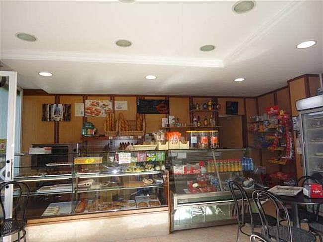 Local comercial en alquiler en calle Bariton Maties Ferrer, Sant Sadurní d´Anoia - 327075507