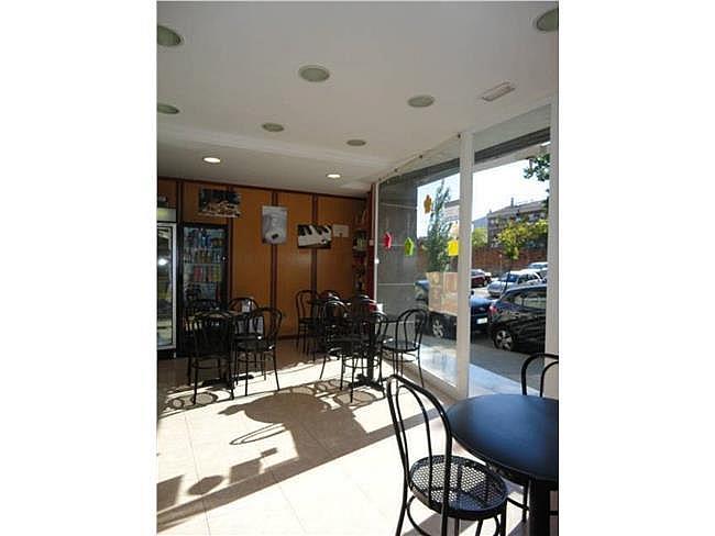 Local comercial en alquiler en calle Bariton Maties Ferrer, Sant Sadurní d´Anoia - 327075510