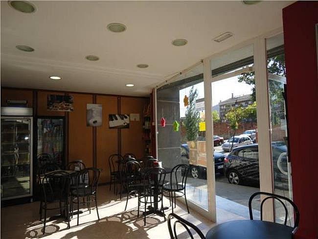 Local comercial en alquiler en calle Bariton Maties Ferrer, Sant Sadurní d´Anoia - 327075513