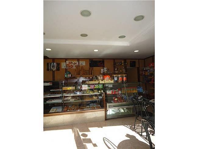 Local comercial en alquiler en calle Bariton Maties Ferrer, Sant Sadurní d´Anoia - 327075516