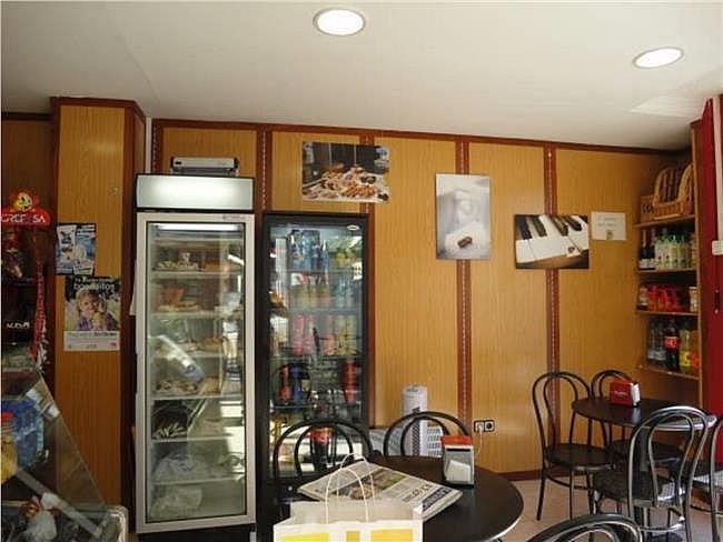 Local comercial en alquiler en calle Bariton Maties Ferrer, Sant Sadurní d´Anoia - 327075522