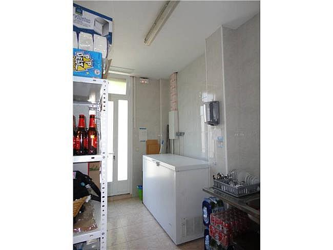 Local comercial en alquiler en calle Bariton Maties Ferrer, Sant Sadurní d´Anoia - 327075525