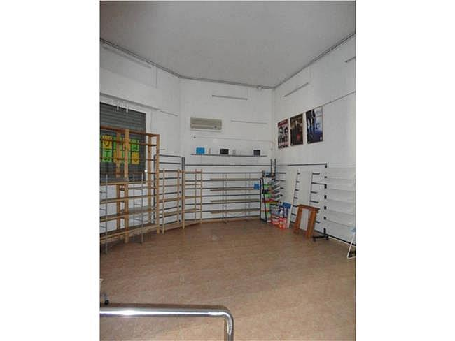 Local comercial en alquiler en calle Carretera de Vilafranca, Sant Pere de Riudebitlles - 327075636
