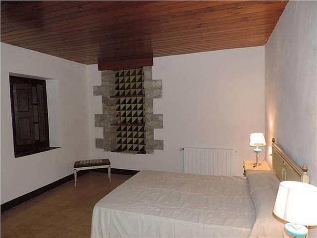 Piso en alquiler en calle VIC, Castellterçol - 327076149
