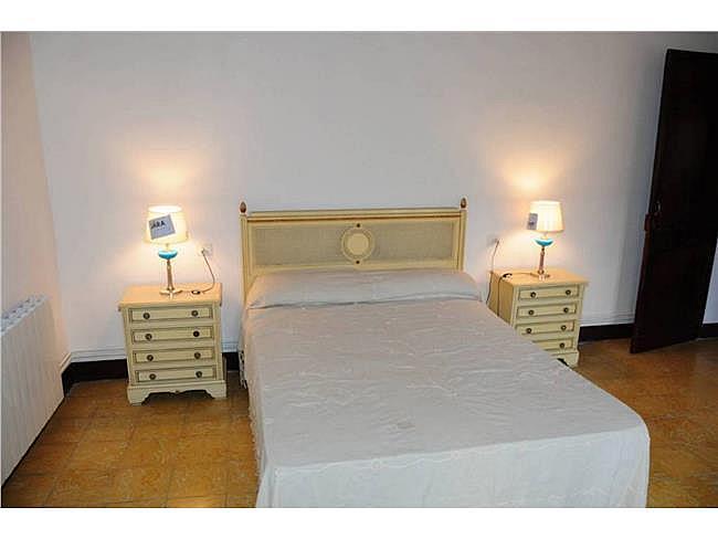 Piso en alquiler en calle VIC, Castellterçol - 327076167
