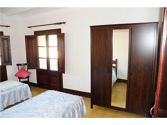 Piso en alquiler en calle VIC, Castellterçol - 327076170