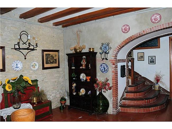 Piso en alquiler en calle VIC, Castellterçol - 327076173