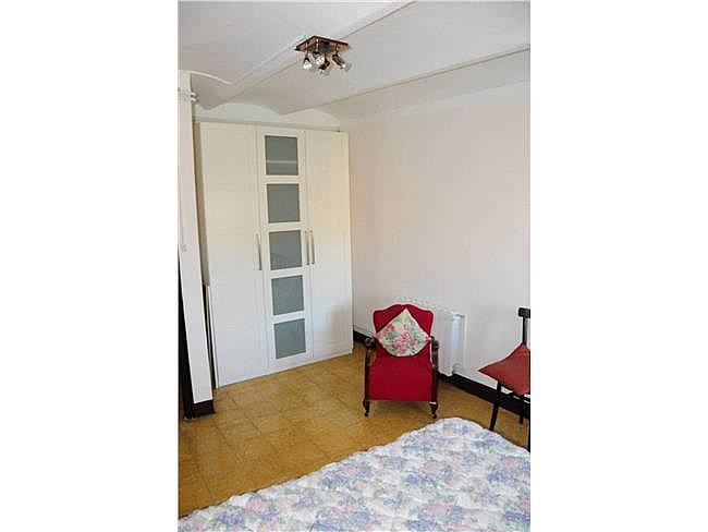 Piso en alquiler en calle VIC, Castellterçol - 327076176