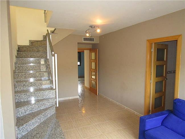 Piso en alquiler en calle Turro, Sant Pere de Riudebitlles - 327076209