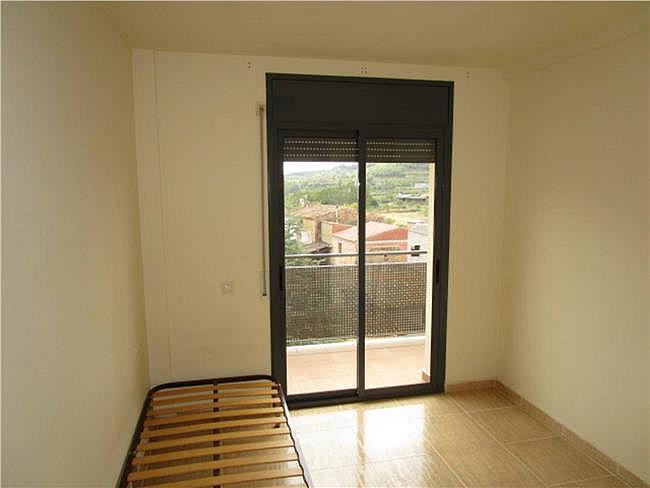 Piso en alquiler en calle Turro, Sant Pere de Riudebitlles - 327076215