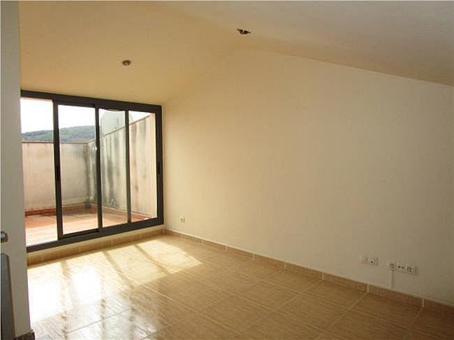 Piso en alquiler en calle Turro, Sant Pere de Riudebitlles - 327076227