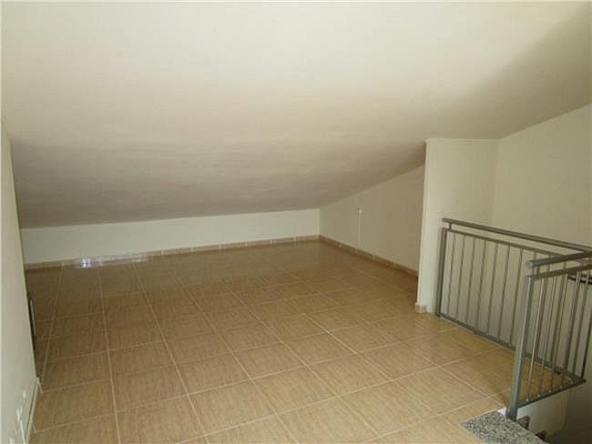 Piso en alquiler en calle Turro, Sant Pere de Riudebitlles - 327076230