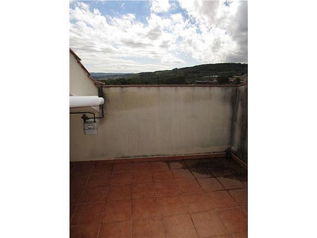 Piso en alquiler en calle Turro, Sant Pere de Riudebitlles - 327076233
