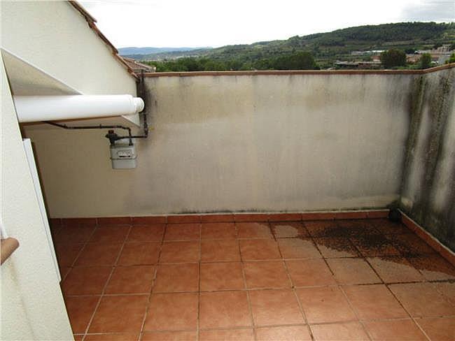 Piso en alquiler en calle Turro, Sant Pere de Riudebitlles - 327076236
