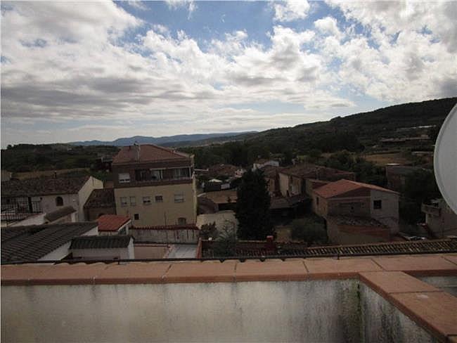 Piso en alquiler en calle Turro, Sant Pere de Riudebitlles - 327076239