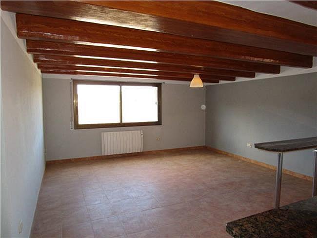 Piso en alquiler en calle Musons, Torrelavit - 327061710