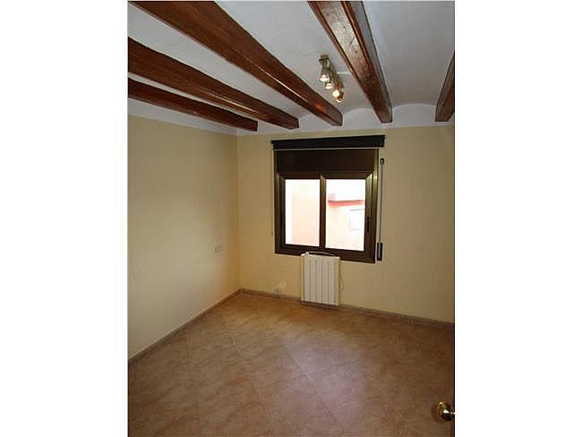 Piso en alquiler en calle Musons, Torrelavit - 327061716