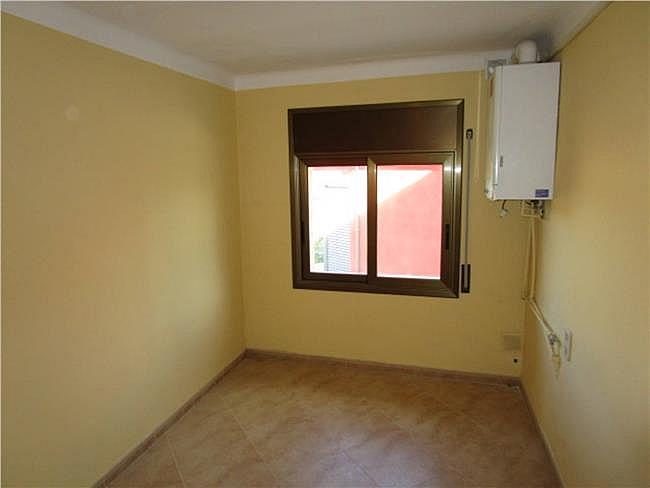 Piso en alquiler en calle Musons, Torrelavit - 327061725