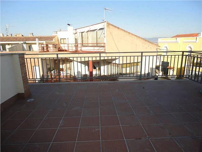 Piso en alquiler en calle Penyafiel, Vilafranca del Penedès - 331250729