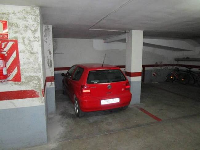 Parking en alquiler en calle Mallorca, Sant Sadurní d´Anoia - 327062154