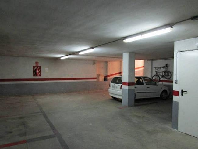 Parking en alquiler en calle Mallorca, Sant Sadurní d´Anoia - 327062157