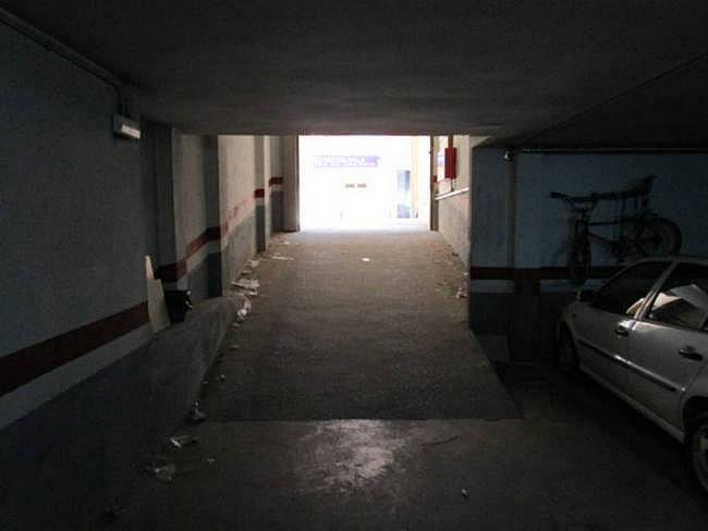 Parking en alquiler en calle Mallorca, Sant Sadurní d´Anoia - 327062160