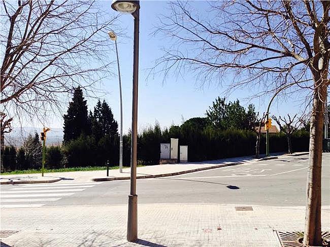 Solar en alquiler en calle Carretera de Gelida, Sant Llorenç d´Hortons - 375881012