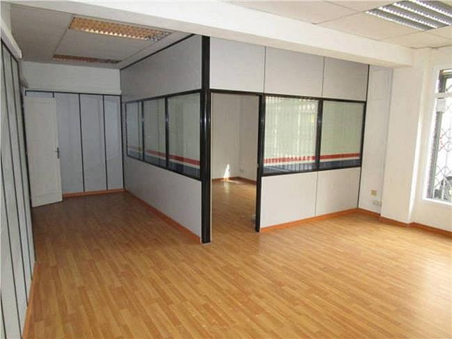 Local comercial en alquiler en calle Sant Antoni, Sant Sadurní d´Anoia - 327064098