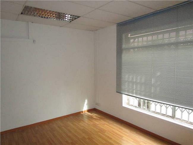 Local comercial en alquiler en calle Sant Antoni, Sant Sadurní d´Anoia - 327064101