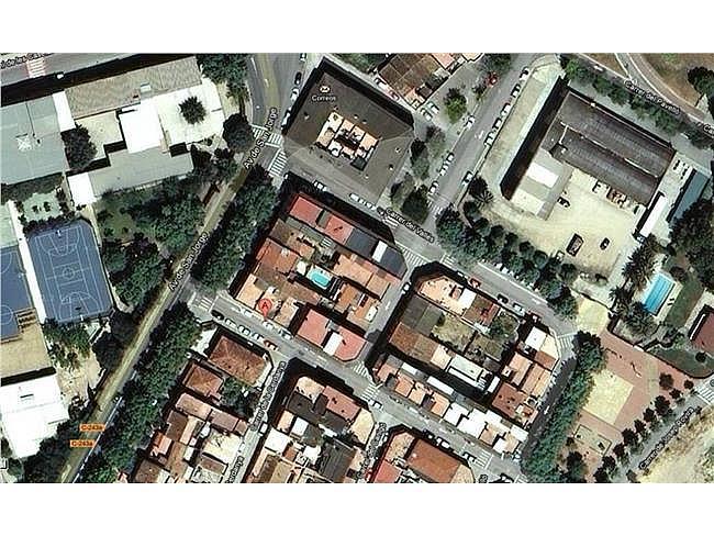 Local comercial en alquiler en calle Subirats, Sant Sadurní d´Anoia - 327064110