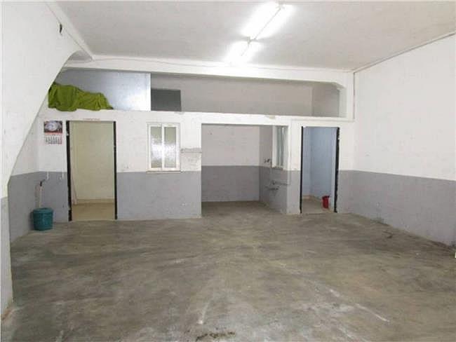 Local comercial en alquiler en calle Subirats, Sant Sadurní d´Anoia - 327064113