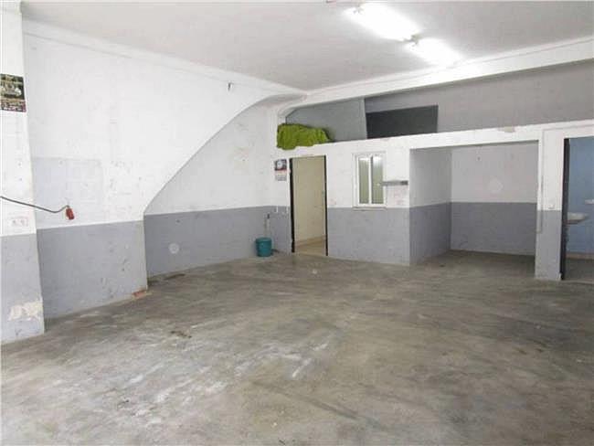 Local comercial en alquiler en calle Subirats, Sant Sadurní d´Anoia - 327064116
