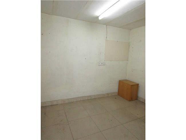 Local comercial en alquiler en calle Subirats, Sant Sadurní d´Anoia - 327064125