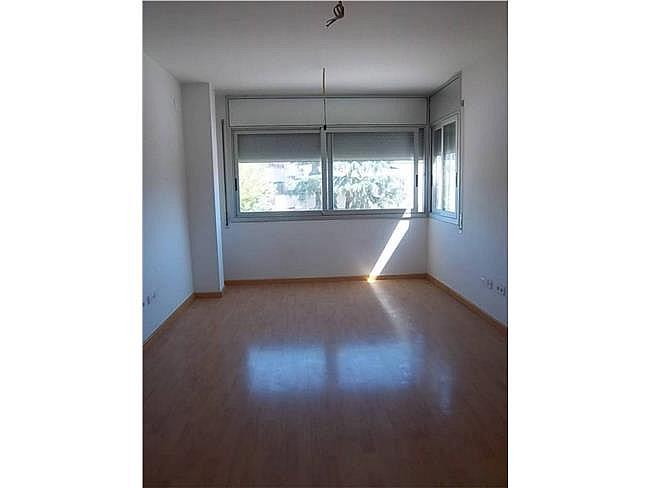 Piso en alquiler en calle Montserrat, Sant Quintí de Mediona - 327066144