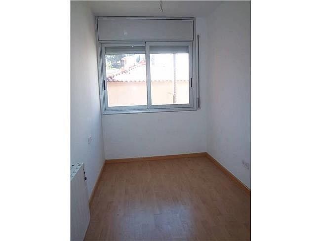 Piso en alquiler en calle Montserrat, Sant Quintí de Mediona - 327066150