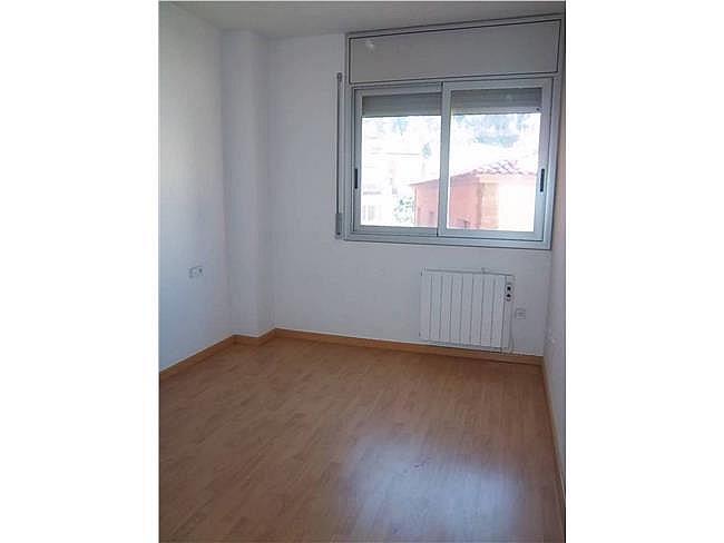 Piso en alquiler en calle Montserrat, Sant Quintí de Mediona - 327066153