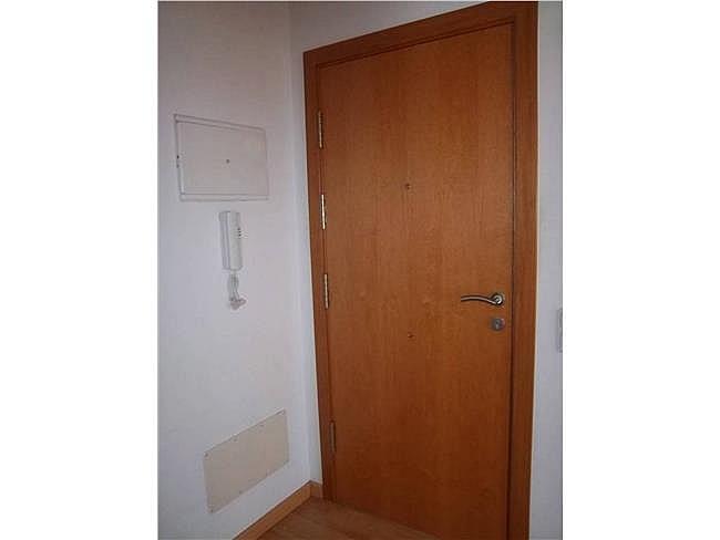 Piso en alquiler en calle Montserrat, Sant Quintí de Mediona - 327066171