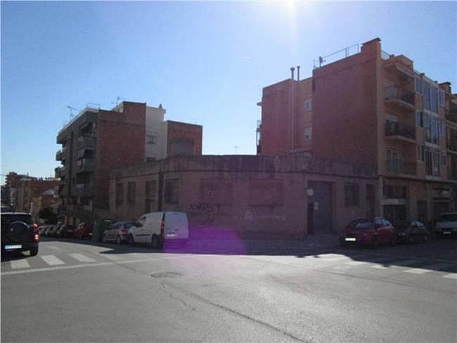 Local comercial en alquiler en calle Mestre Antoni Torello, Sant Sadurní d´Anoia - 327066243
