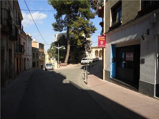 Local comercial en alquiler en calle Esglesia, Sant Sadurní d´Anoia - 327066840