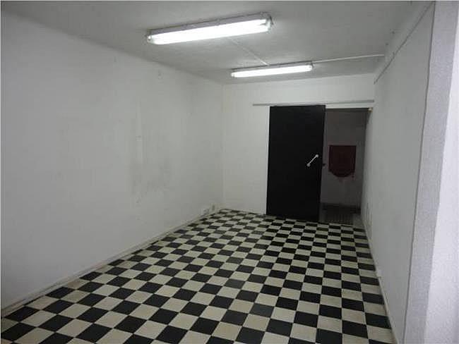 Local comercial en alquiler en calle Esglesia, Sant Sadurní d´Anoia - 327066846